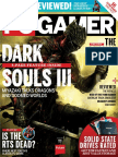 PCGamerUSA-April2016