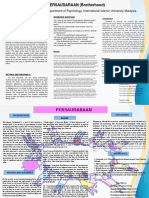 academic poster.ppt