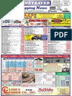 222035_1271674471Moneysaver Shopping News