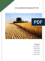 ECAM- Group 3.pdf