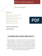 Communication Strategy- Group 5.pdf