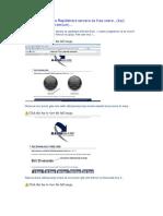 besplatna web mjesta za upoznavanja lubbock tx besplatni test za kompatibilnost