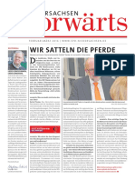 Vorwaerts 1603 1604 RZ2 WEB