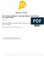 Early Modern Constructions of a Global South.pdf