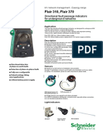 Catalog Easergy Flair 310 370 Datasheet en.pdf