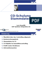 ISB - CO Stammdaten.ppt