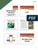 Ch1_ConceptosEsencialesyCicloCelular.pdf