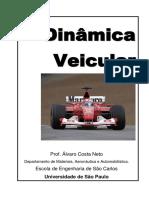 apostila-dinamica-veicular