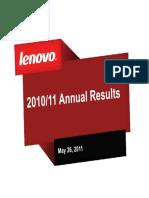 Lenovo-Q4-PPT-Eng-Finalx