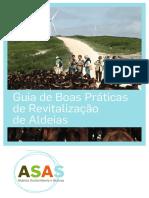 ASAS_guia_boas_praticas.pdf