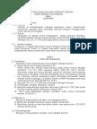 Metode Pengujian Keausan Agregat.docx