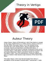 Michael Jinadu - Autuer Theory.pptx