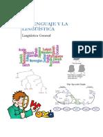 01 Lenguaje y Lingüística