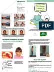 folder_respiracao_bucal.pdf