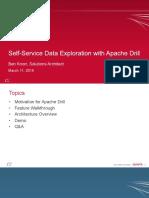 Apachedrill Selfservicedataexploration 113 Benknorr 150312121856 Conversion Gate01