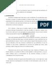 2.- Proyecto de Investigación-Versión Para Imprimir