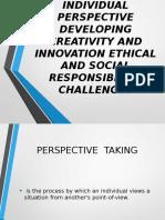 Engineering Entrepreneurship Report.pptx
