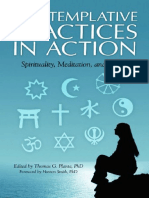 Contemplative Practices in Action_ Spirituality, Meditation and Health