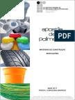 apo-polimeros-completa-publicac3a7c3a3o.pdf