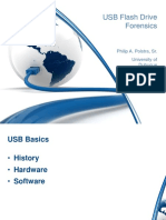 PhilipPolstra_USBForensics