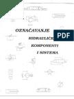 Hidraulicke Komponente i Sistemi