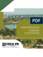 Arborizacao Urbana Web (1)