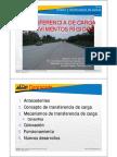 transferenciadecarga201107152-110719144041-phpapp01.pdf