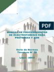 Manual Electroforesis.pdf
