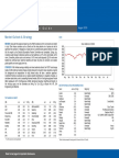 Corporate Guide - Singapore, August 2015