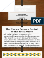 The-Social-Order.pptx