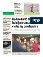 Periodico Ciudad Mcy - Edicion Digital (13)