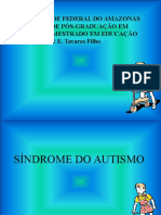 AUTISMO_2.ppt