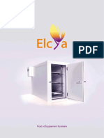 A-catalogue Elcya 2mo