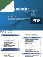 GUIA BÁSICO - PORTUGUES.pdf