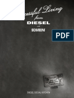 376 Diesel Catalogo Modello