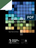 Atenção à saúde do idoso aspectos conceituais.pdf