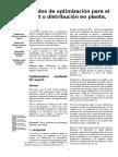 a1 Okkokokokokookkpko -Articulo Logistica FINAL
