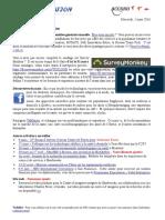 infolettre sage-innovation 16 27