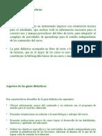 06b_guias_didacticas.pptx