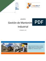 El Mantenimiento basado en condición.pdf