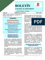 BOLETIN 1(EXTR) 2005- BIOEQUIVALENCIA.pdf