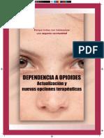 dependencia de opioides seminario para periodistas alcal 2009.pdf