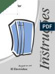 92016PT.pdf