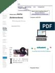 Mental Maths (Subtractions) _ Gr8AmbitionZ.pdf