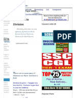 Shortcuts in Division _ Gr8AmbitionZ.pdf