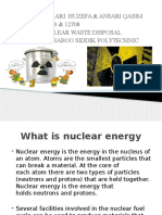 11-Nuclear-Waste.pptx