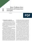 cap1.5.pdf