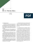 cap2.2.pdf