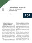 cap2.6.1.1.pdf