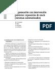 cap2.6.2.1.pdf